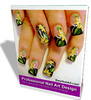 Thumbnail How to Apply Nail Art Designs like Professionals Manual