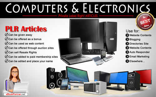 Product picture 1000 over PLR Articles on Computers Electronics Private Label Rights
